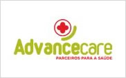 advance_care