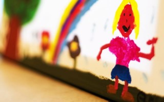 Psicoterapia para Crianças e Adolescentes