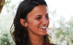 Joana Ferraz