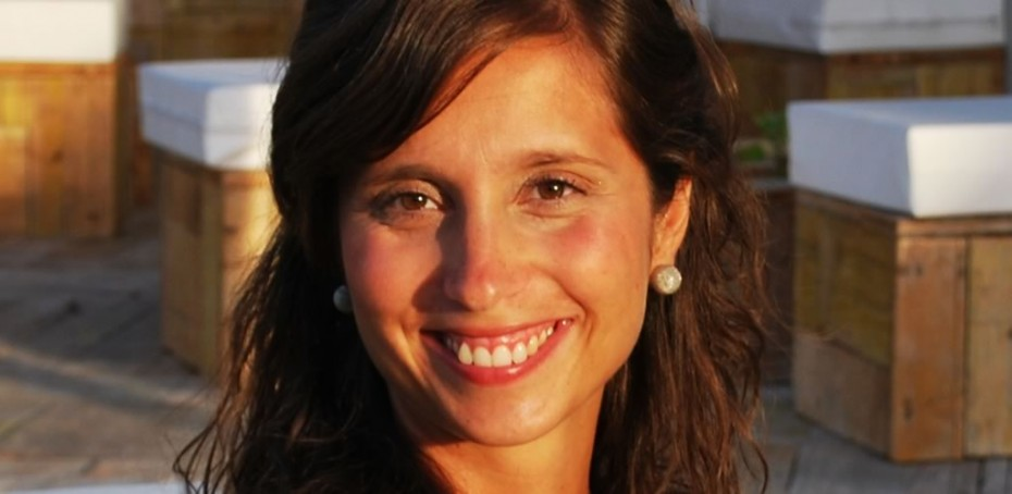 Marta Jorge