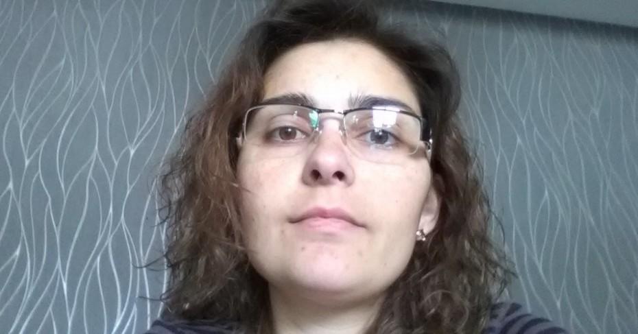 Suzi Ramos